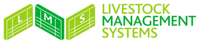 Livestock Management Systems